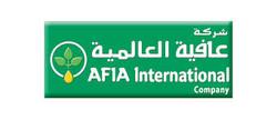 Savola Foods Arabia