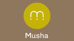 Musha Cafe