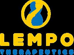 Lempo Therapeutics Logo
