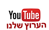 BTP Youtube Channel