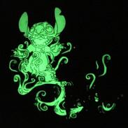 Glow Stitch.jpg
