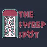 Sweep Spot Logo.jpg