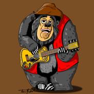Country Bears Big Al.jpg
