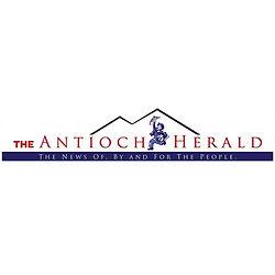 Antioch Herald Logo.jpg
