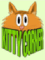 Kitty Corner Logo Cropped.jpg