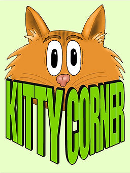 Kitty Corner Logo Cropped.jpg