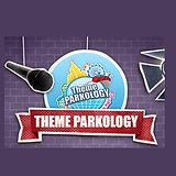 Theme Parkology Logo.jpg