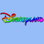 Rainbow Disneyland.jpg