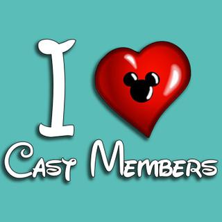 I Heart Cast Members.jpg