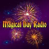 Magical Day Radio Logo.jpg