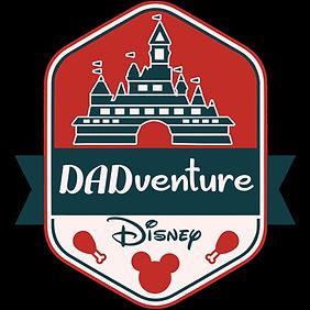 DADventure Disney Logo.jpg