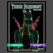 TP Magazine Issue 4.jpg