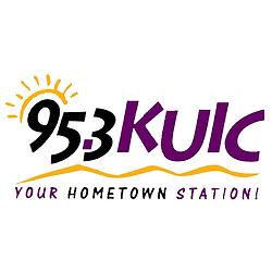 KUIC-Logo square.jpg