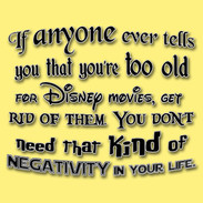 No Negativity In Your Life 2.jpg