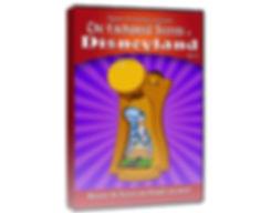 Theme Parkology My DVD.jpg