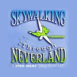 Skywalking Through Neverland Logo.jpg