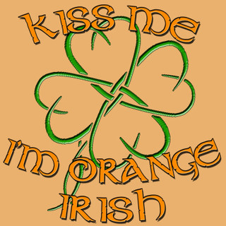Kiss Me I'm Orange Irish.jpg