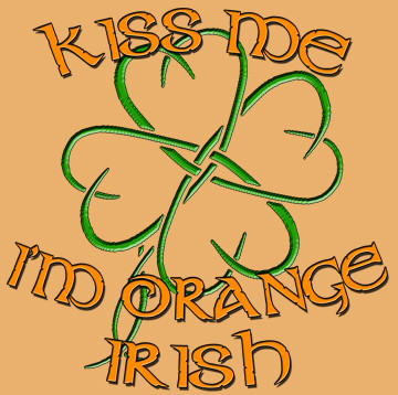 Kiss Me I'm Orange Irish.jpg