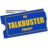Talkbuster Podcast.jpg