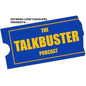 Talkbuster Podcast.jpg