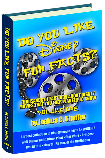 Mock Up Cover 2.png