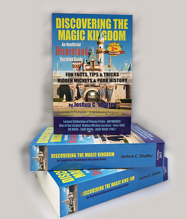 Paperback 3 Books-small.png