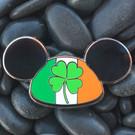 Irish Mickey Ears