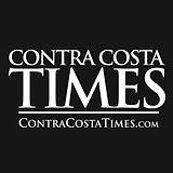 Contra Costa Times Logo.jpg