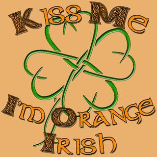 Kiss Me I'm Orange Irish 2.jpg