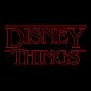 Disney Things.jpg