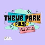 Theme Park Pulse Logo.jpg