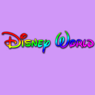 Rainbow Disney World.jpg