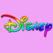 Rainbow Disney.jpg
