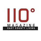 110 Magazine Logo.jpg
