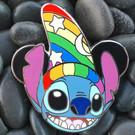 Stitch Pride
