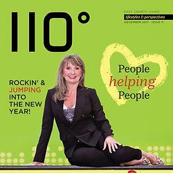 110 Magazine Page Logo.jpg