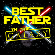 Best Father in the Galaxy.jpg