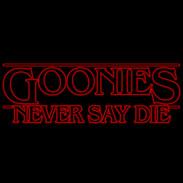Goonies Never Say Die.jpg