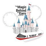 Magic Behind The Ears Logo.jpg
