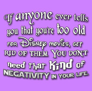 No Negativity In Your Life 1.jpg