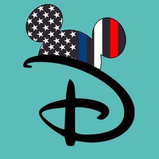 Mickey Ears D.jpg
