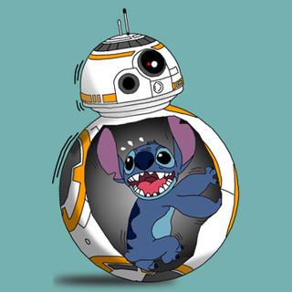 Stitch and BB8.jpg
