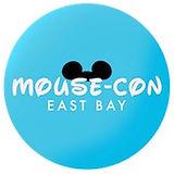 Mouse-Con Logo.jpg