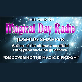 Magical Day Logo.jpg
