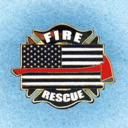 Fire Rescue Support
