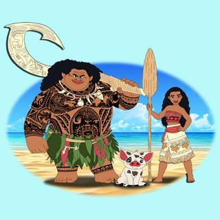 Moana and Maui.jpg