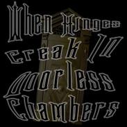When Hinges Creak In Doorless Chambers 2