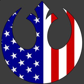 Galactic Empire American Flag.jpg