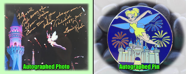 Autograph Pin and Photograph small.jpg