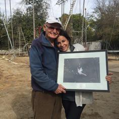 Gina with Bob-Small.jpg